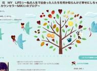 ☆THIS IS MY LIFE☆〜私の人生で出会った人たちを何か知らんけど幸せにしちゃう心屋リセットカウンセラーMIKI☆のブログ〜