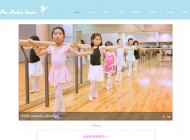 Plie Ballet Studio プリエ バレエ スタジオ