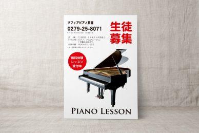 piano46-2scene