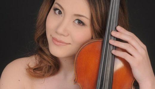 中村美音ヴァイオリン教室