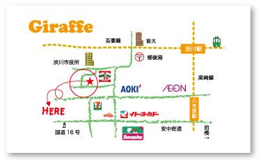 地図名刺03