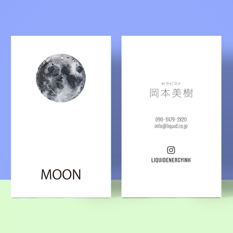 月・星名刺10満月2-480